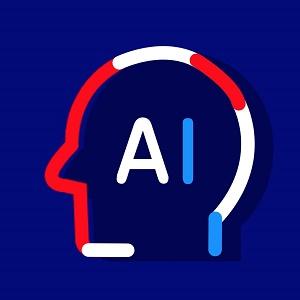智能时代挂机理财赚钱APPv1.0安卓版
