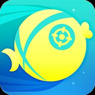 胖鱼道炫云游戏手机版v4.3.7.1官方最新版