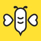 Bee语音连麦交友app手机版