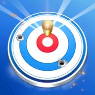 射击世界2无限武器破解版v1.0.5最强武器