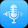 录音文字提取音频文字提取v1.9.0专业版