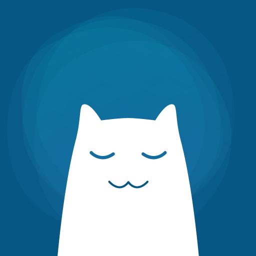 小睡眠监控睡眠v4.3.2官方版