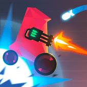 动力机械游戏无限金币解锁