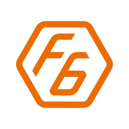 天猫养车平台app官方客户端v2.5.3维修端