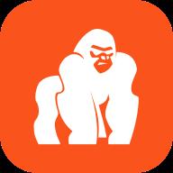 大力盘搜索破解版appv1.2.0免解压密码版
