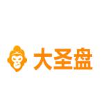 大圣盘网盘app安卓版(大圣盘app)v1.2.0线路优化版