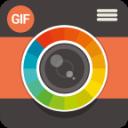 谷歌Gif Me!相机v1.79最新版