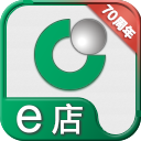 2020中国人寿E学堂刷课软件破解版v2.1.85安卓最新版