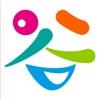 版谷社交电商平台