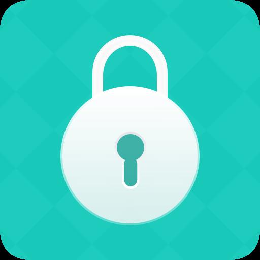 私享相册空间相册隐藏v3.5.0安卓版