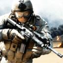 枪战全球进攻无限子弹破解版v1.9.0最新版