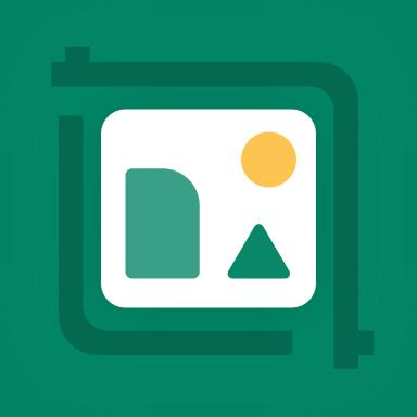 截图拼接助手(字幕截图拼接神器)v1.0.0安卓版