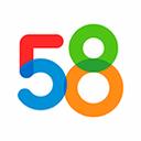58同城自动挂机脚本无限红包金币版v1.0自动签到版