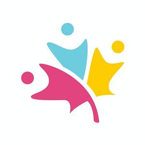 凡尔云智校园刷课软件破解版(凡尔智慧校园云智校app)v4.0.5无限凡尔币版