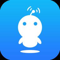 微信自动拉群助手2020破解版(微信一键拉群软件免费版)v3.1.9无毒版