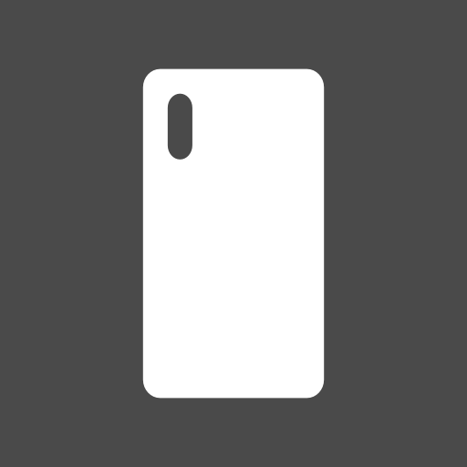 Snapmod套壳截图装逼神器v1.6.5安卓版