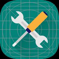 雷电模拟器一键过检测2020免root跳过版v1.3.5伪装手机版