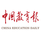 中国教育报公众号投稿appv1.2.6最新版