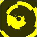 SpiralPulse脉冲螺旋v3.1415最新版