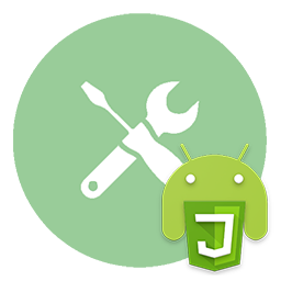 手机autojs打包插件4.1.1最新可用版v4.1.1免费版