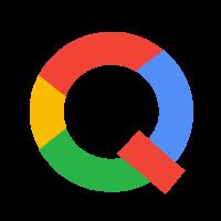 2020手机qq空间免密码查看器