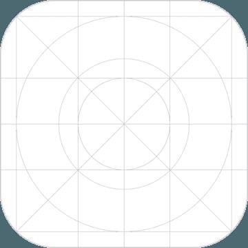 网易阴阳师续作代号世界v1.0.0安卓版