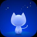 猫耳夜听解锁VIPv1.2.0破解版
