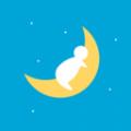 麒盛智眠睡眠检测v1.0.2专业版