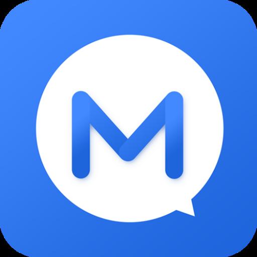 魅力安卓4.0激活码正版授权版v4.0.4 32位微信版