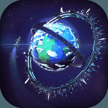 逐光启航无限能力无时间版v1.2.14版