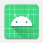 一刻相册批量下载模块xposed最新版v1.2安卓免费版