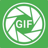gif转mp4在线转换免费v1.3破解版