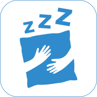 Sara睡眠打鼾检测app手机版v2.1.4安卓版