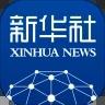 2020新华社美育云端课堂直播
