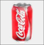 可乐罐创意表白图生成v1.0安卓版