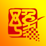 河南干部网络学院自动刷课机器人v11.4.3破解版