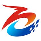 掌上羚城甘肃合作新闻电视台v1.5.0安卓版