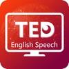 TED演讲视频大全中英文对照版v4.4.0免会员版