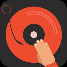 DJ多多破解版免登录v4.0.8最新版