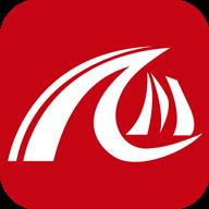 安徽省创业服务云平台刷课辅助2020最新版v3.6.8官方版