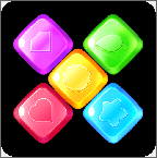 爱玩消消消2020红包版v1.1.7最新版
