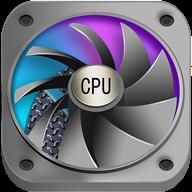 手机cpu快速降温软件v1.4.5免费版