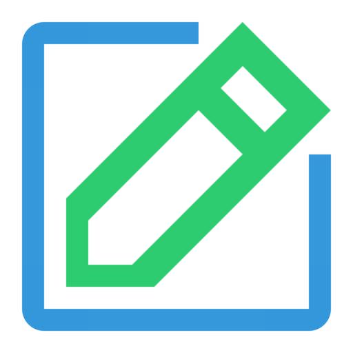 像素绘图专业版手机版v1.0.00中文版