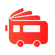 小说巴士全本书屋v3.0.2 去广告版