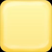 黄油相机永久会员去水印v7.5.1最新版