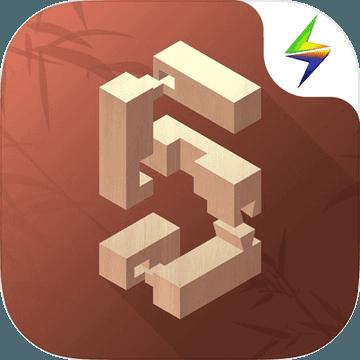 匠木全章节已付费版v1.0安卓版