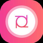 探探快滑破解版app(免激活码)v2.9.5会员付费版