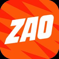 ZAO破解无限次数无限能量v1.7.1内购破解版