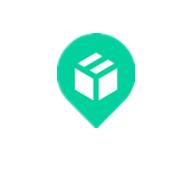 第7应用商品app2020安卓版