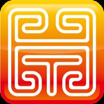 爱汉台今日汉中新闻网v1.1.1安卓客户端
